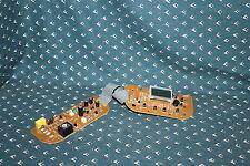 scheda elettronica BIFINETT BREAD MAKER KH 2232 + DISPLAY