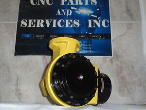 FANUC WRIST   A290-7125-T501