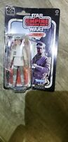 Kenner Star Wars THE EMPIRE STRIKES BACK - REBEL SOLDIER (HOTH) 6 INCH VINTAGE