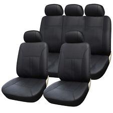 Auto Schonbezug Komplettset Sitzbezüge für PEUGEOT 307 308 SCSC008328