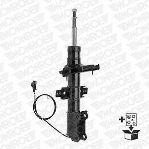 MONROE (C2503s) Stoßdämpfer für VOLVO
