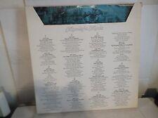 Moonlight Moods RCA Custom Readers Digest 8 LP's RD4-176 (1 thru 8) NM