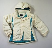 PATAGONIA GIRLS SNOW FLYER JACKET NWT SMALL (7-8)  $199