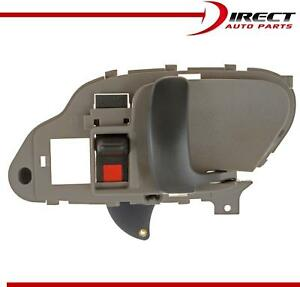 Interior Door Handle Front/Rear-Right Dorman 77186