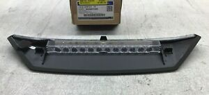 2012-2013 Ford Taurus OEM Center High Mount Stop Lamp Assembly CG1Z-13A613-A