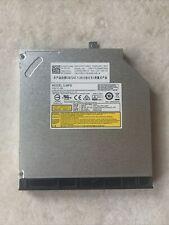 Dell Inspiron 5558 Panasonic MODEL UJ8FB CD/DVD Writer Optical Drive With Bezel
