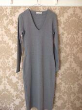 Sissy Boy Grey Body Dress Size M