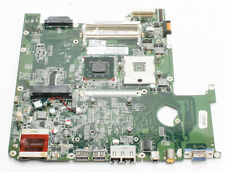 """MB.AKD06.001 ACER MOTHERBOARD FOR ASPIRE 5745 SERIES """"GRADE A"""""""