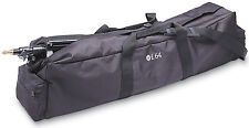 F64 LSB Photography Light Stand Bag Case 36 inches long
