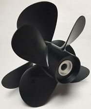 A5 DUO PROP PROPELLERS FOR VOLVO PENTA STERNDRIVE