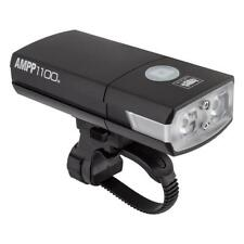 EL1100RC AMPP1100 CATEYE USB Rechargeable Front Head Light Headlight