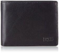 BOSS Asolo Men's wallet 50250331-001