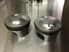 Ducati 1000ds Oem Take Out Piston