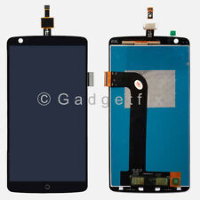 USA OEM ZTE Axon Pro LCD Screen Display Touch Screen Digitizer Replacement Parts
