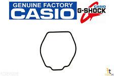 CASIO G-Shock GW-500 Original Gasket Case Back O-Ring GW-530 GW-510