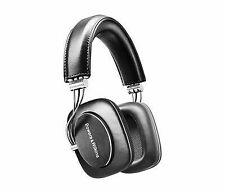 3.5 mm Jack Foldable Bluetooth Headsets