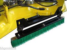"John Deere Lawn Striping Kit for LA & 100 Series Lawn Tractors w/ 42"" Decks"