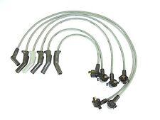 NEW Prestolite Spark Plug Wire Set 126014 Ford Mustang Thunderbird 3.8 1994-1999