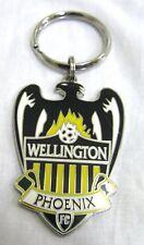 33559 WELLINGTON PHOENIX A LEAGUE SOCCER KEY RING