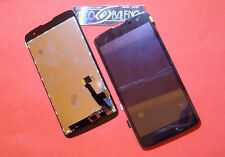 LCD Display+Touch Screen For LG Optimus K7 X210 M1 Glass Black Spare Parts New