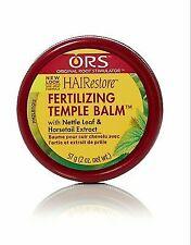 Organic Root Stimulator Fertilizing Temple Balm, 2 Ounce
