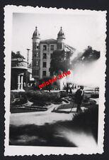 España-guerra legión cóndor-Burgos-Castilla y León-spain-hotel María-Isabel - 71
