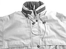 Tenson MPC Jacket Men's Outdoorsman Size 40 Khaki Lightweight Water Resistant