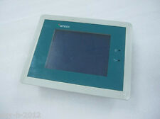 HITECH Touch screen   PWS1711-STN tested