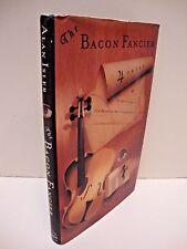The Bacon Fancier by Alan Isler