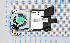 Acer Aspire One PAV70 D255E D255 cooler cooling fan GENUINE ACER PART heatsink