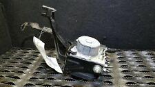 13 2013 Nissan Sentra ABS Pump Anti Lock Brake w/ Module 11K OEM #78