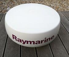 Raymarine Radar Randome M92650-S compatibile avec-compatible w/ MFD C&E classic