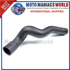 TURBO Intercooler Hose Pipe VW PASSAT B5 GOLF MK3 VENTO POLO SHARAN 1.9 TDI New