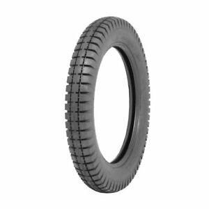 400/450x18 Longstone Tyre perfect for vintage Morgan