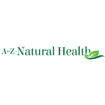 AtoZ Natural Health