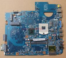 For Acer Aspire 5740 5740G MBPM601002 Motherboard 48.4GD01.01M JV50-CP 09285-1M