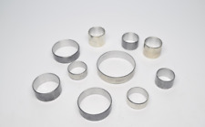 ZF6HP19, ZF6HP19A, ZF6HP19X, ZF6HP21 Bushing Bush Kit 12 Pcs ZF 04-ON