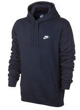 Vêtements Nike pour homme
