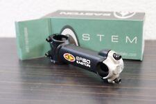 """Easton EA50 Vorbau Ahead 1 1/8"""" 25,4mm 130mm 10° Kult Retro NEU"""