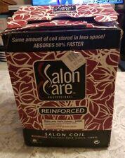 1200 ft 100% Cotton Reinforced Salon Coil by Salon Care