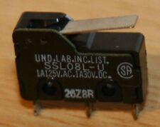 Sony tc-d5 26z8r ssl08l-u - MACCHINA A CASSETTA