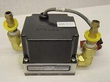 AMAT 0190-40019 Water Flow Switch Proteus 9100C24P2 Set: 1.0 GPM