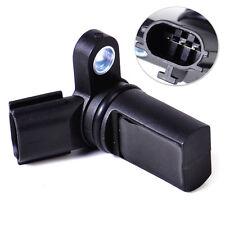 Camshaft Crankshaft Position Sensor Fit Nissan Infiniti 23731-AL61A 237314M506