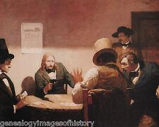 N.C. Wyeth Illustration & Paintings+Eader,Hickok,Mapes,Noyes,Pyle,Reed,Whitehead