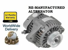 FOR SUZUKI BALENO IGNIS JIMNY LIANA ALTERNATOR UNIT 70AMP 31400-60G10