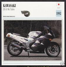 mr turbo kawasaki | eBay