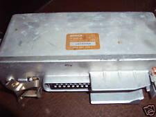 AUDI-100//C4-ABS-STGT//0265100037//443 907 379 C//