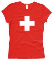 THUNDERCAT Gr Damenshirt // Girl // Woman XS bis XL T-Shirt