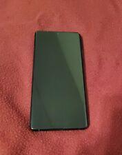 Samsung Galaxy S21 Ultra 5G SM-G998U - 128GB - Phantom Black (AT&T) *FINANCED*
