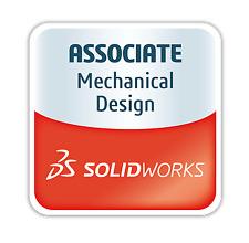 Solidworks CSWA Exam Certification
